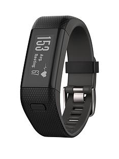 garmin-vivosmart-hr-whrm-regular-activity-tracker