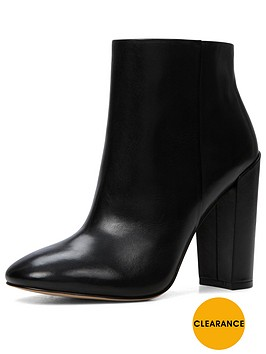 aldo-aravia-block-heel-ankle-boot