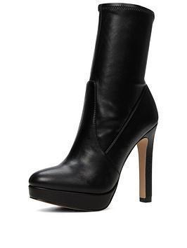aldo-aldo-druwen-high-heel-platform-low-shaft-ankle-boot