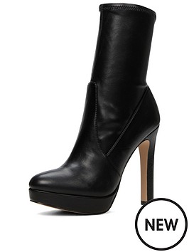 aldo-aldo-druwen-high-heel-platform-low-shaft-ankle-boot