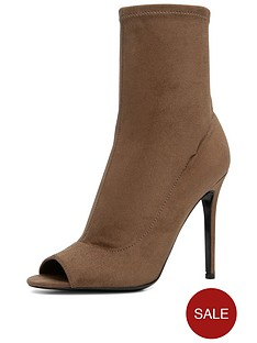 aldo-aldo-eliliane-high-heel-stretch-peep-toe-shoe-boot