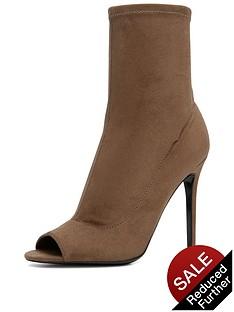 aldo-aldo-eliliane-high-heel-stretch-peep-toe-shoe-boot
