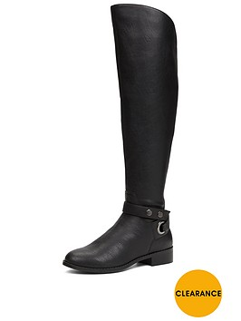 aldo-aldo-biverone-over-the-knee-boot-with-inside-side-zip