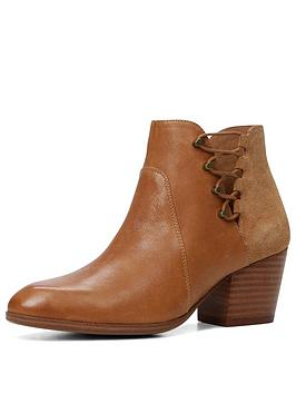 aldo-montasico-cut-out-ankle-boot