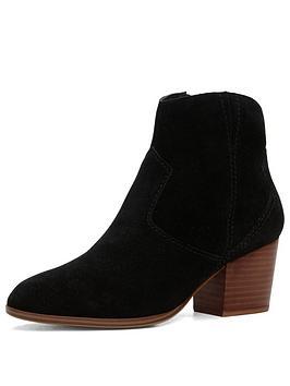aldo-aldo-marecchia-block-heel-western-ankle-boot