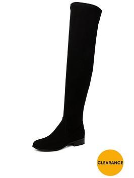 aldo-elinna-over-the-knee-ballerina-boot