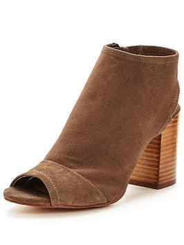 aldo-barefoot-peep-toe-shoe-boot