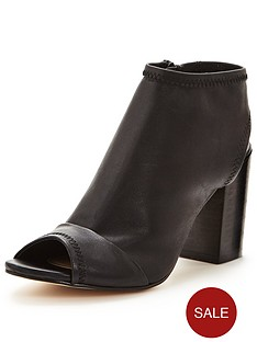 aldo-barefoot-peep-toe-shoe-boot