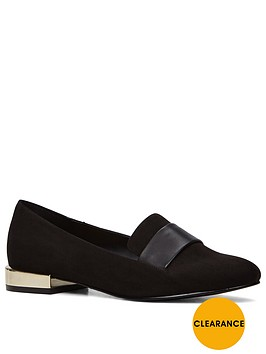 aldo-mary-lou-round-toe-dandy-loafer