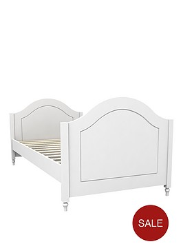 kidspace-holly-3ft-bed-wstandard-mattress