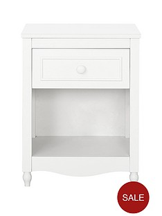 kidspace-holly-1-drawer-bedside-cabinet