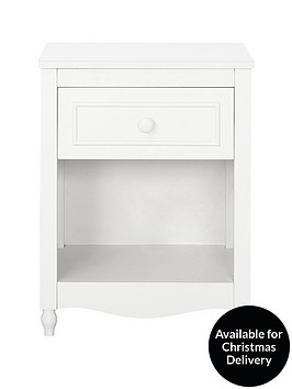 kidspace-holly-1-drawer-bedside-cabinet
