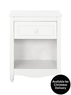 kidspace-holly-bedside-table