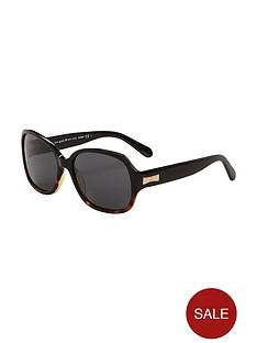 kate-spade-new-york-faded-polarised-sunglasses-blacktortoiseshell