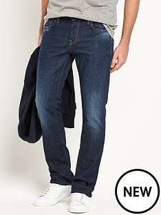jack-jones-jack-amp-jones-clark-icon-jeans