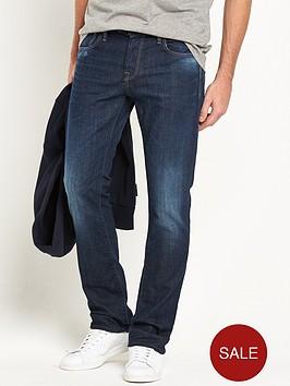 jack-jones-jack-amp-jones-clark-icon-jeans