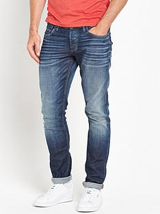 jack-jones-jack-amp-jones-glenn-original-super-stretch-jeans