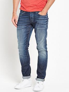 jack-jones-jack-amp-jones-glenn-original-super-stretch-jeans