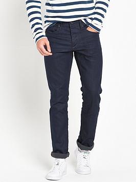 jack-jones-jack-amp-jones-clark-original-jeans