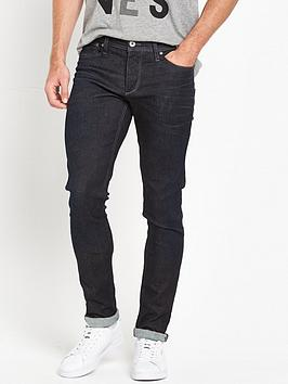 jack-jones-jack-amp-jones-glenn-original-jeans