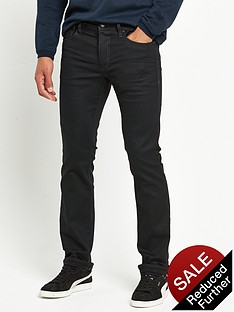 jack-jones-jack-amp-jones-clark-original-regular-fit-jeans