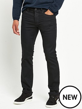 jack-jones-jack-amp-jones-clark-original-regular-fit-jeans