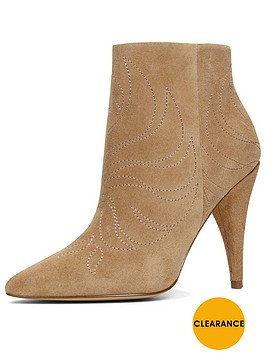 aldo-aldo-dinoto-high-cone-heel-ankle-boot-with-embroidery
