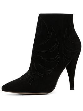 aldo-aldo-dinoto-high-cone-heel-ankle-boot-with-embroidery