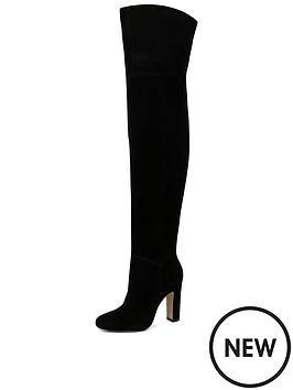 aldo-nakina-high-heel-over-the-knee-boot