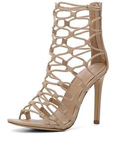 aldo-aldo-caldari-high-heel-cagey-sandal