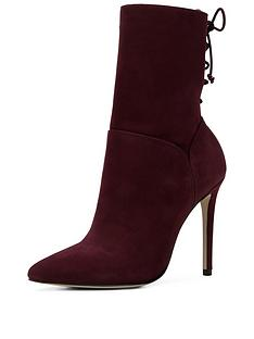 aldo-aldo-angnes-lace-back-stilleto-ankle-boot