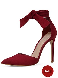 aldo-aldo-states-high-heel-court-with-ankle-bow-tie