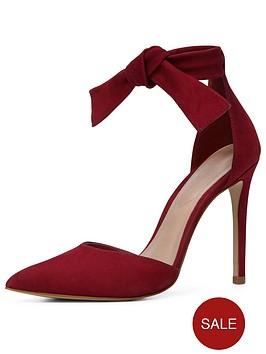 aldo-aldo-states-high-heel-court-with-ankle-bow-tie