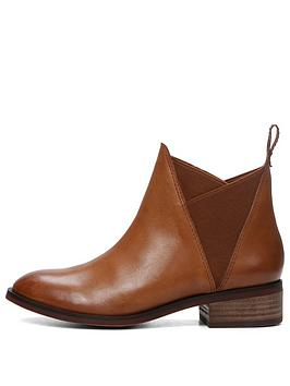 aldo-scotch-flat-chelsea-city-ankle-boot