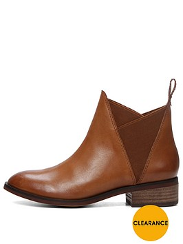 aldo-scotch-flat-chelsea-city-ankle-boot