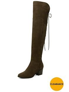 aldo-jeffresnbspmid-heel-lace-up-over-the-knee-bootnbsp