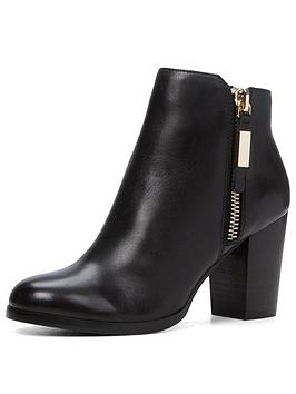 aldo-mathianbspblock-heel-city-ankle-bootnbsp
