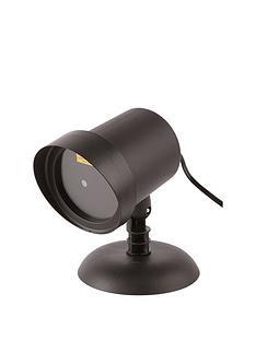 divoutdoor-laser-lightdiv