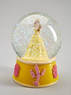 disney-princess-snow-globe-belle