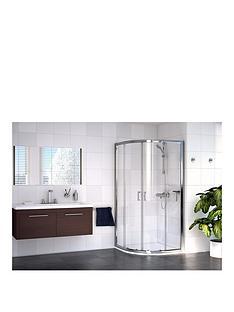 aqualux-shine-quadrant-900mm-x-900mm-amp-stone-resin-tray