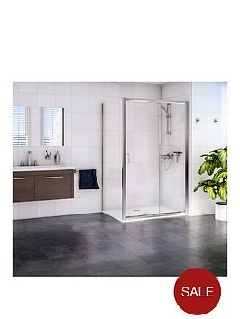 aqualux-shine-sliding-door-1200mm-800mm-side-panel-1200mm-x-800mm-aqua-25-sphere-tray