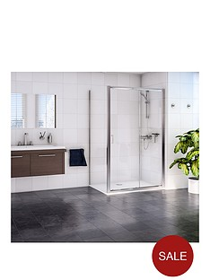 aqualux-shine-sliding-door-1700mm-760mm-side-panel-1700mm-x-760mm-aqua-25-sphere-tray