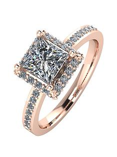 moissanite-9ct-gold-155-carat-square-solitaire-moissanite-ring
