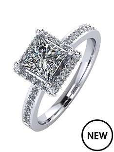 moissanite-platinum-155-carat-square-solitaire-moissanite-ring