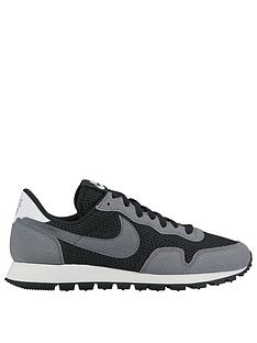 nike-air-pegasus-83-fashion-trainers