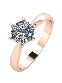 moissanite-9ct-rose-gold-1-carat-solitaire-moissanite-ring