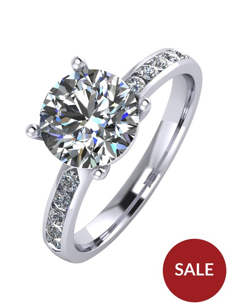 moissanite-platinum-23-carat-solitaire-moissanite-ring-with-stone-set-shoulders
