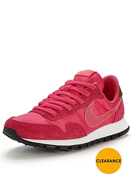 nike-air-pegasus-83-fashion-shoenbsp