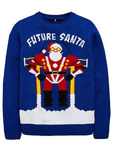 v-by-very-boys-future-santa-christmas-jumper