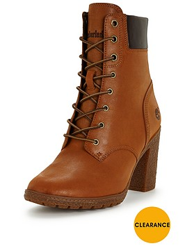 timberland-glancy-6-inch-boot